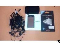 Nokia  C5-03 SMARTPHONE