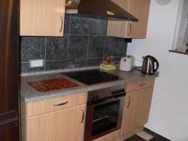 Küche Nolte 2