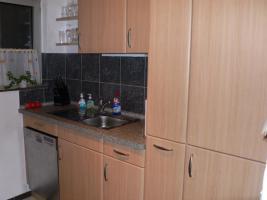 Küche Nolte 1