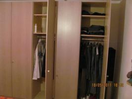 Foto 3 Nolte Kleiderschrank