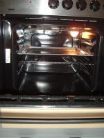 Foto 3 Nolte Küchenzeile Neuwertig