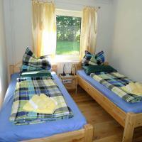 Foto 5 Nordseeküste-Butjadingen - Ferien in Tossens  > Wohnung Nr. 2 für 4 Personen