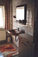 Foto 2 Nordseeurlaub im reetgedeckten Friesenhaus mit Sauna