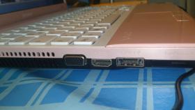 Foto 3 Notebook