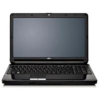 Foto 3 Notebook 3 Wochen alt mit Garantie und 8 GB Arbeitsspeicher.Win7 Ultimatie
