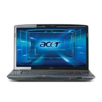 "Foto 2 Notebook ACER Aspire 8930G-944G64Bn 18,4"" Blue Ray"