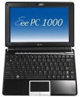 Notebook ASUS Eee PC 1000H Go Restposten