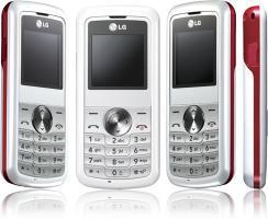 Foto 2 Notebook HP 550 + Handy LG KP100