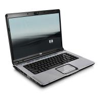 Notebook HP Pavillion Entertainment DV 6551eg