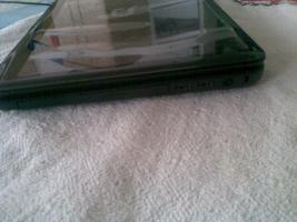 Foto 3 Notebook HP compaq CQ58