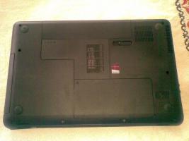 Foto 4 Notebook HP compaq CQ58