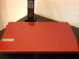 Foto 3 Notebook Packard Bell EasyNote TS13HR-240GE