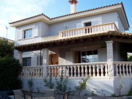 Notverkauf wunderschöne Villa auf Mallorca Südost von 550.000 € auf 330.000 € reduziert