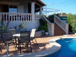 Foto 2 Notverkauf wunderschöne Villa auf Mallorca Südost von 550.000 € auf 330.000 € reduziert