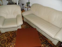 Foto 7 Nur an Selbstabholer biete Sofa Sessel, Stehlampe, Schrank, Esszimmer Tisch, Gasherd, Kleiderschrank