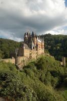Foto 19 ODER mal in die Eifel-Mosel-Region? 2 Fewo
