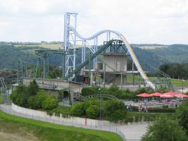 Foto 22 ODER mal in die Eifel-Mosel-Region? 2 Fewo