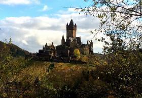 Foto 25 ODER mal in die Eifel-Mosel-Region? 2 Fewo