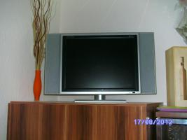 Foto 2 ODYS LCDTV 20 Zoll m. integriertem DVD Player zu verkaufen