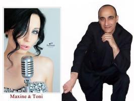 ONDE BLUE- Italienische Musik Musiker und Künstler