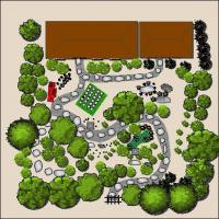 online gartenplan in mosbach gartenbedarf. Black Bedroom Furniture Sets. Home Design Ideas
