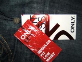 ONLY Jeans Posten Restposten