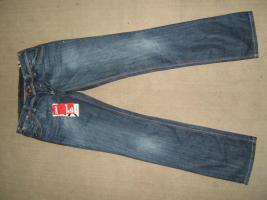Foto 2 ONLY Jeans Posten Restposten