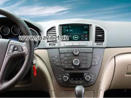 Foto 2 OPEL INSIGNIA Car Radio DVD Player GPS navigation system hd screen video stereo