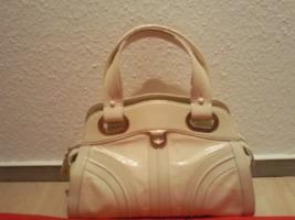 ORIGINAL BALLY HANDTASCHE