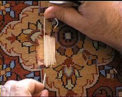 otrn orientteppich service teppich bio reinigung. Black Bedroom Furniture Sets. Home Design Ideas