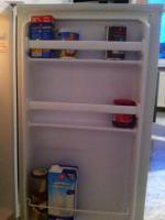 Foto 2 O.K Kühlschrank A+ / Noch 1 1/2 Jahre Garantie mit Rechnung