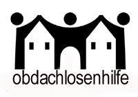 Foto 4 Obdachlosenhilfe - an der Seite der Armen!