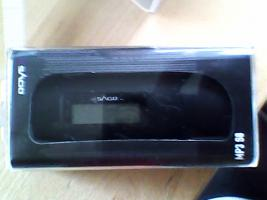 Odys MP3 Player 4 GB