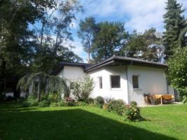 Offenes, helles Haus in schöner grünen Lage