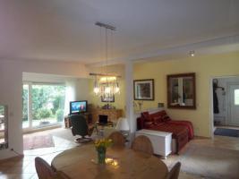 Foto 3 Offenes, helles Haus in schöner grünen Lage
