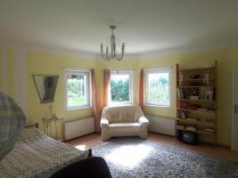 Foto 5 Offenes, helles Haus in schöner grünen Lage