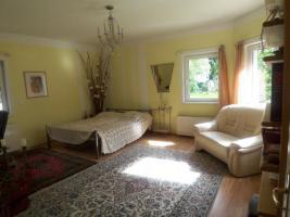 Foto 6 Offenes, helles Haus in schöner grünen Lage