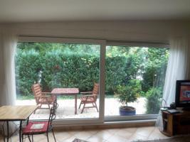 Foto 7 Offenes, helles Haus in schöner grünen Lage