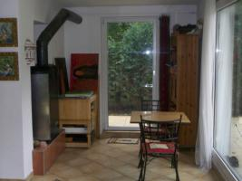 Foto 9 Offenes, helles Haus in schöner grünen Lage