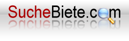 Office Assistant (m/w) in Erfurt