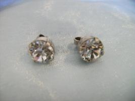 Ohrstecker , Swarovski Elemente, Crystal