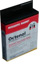 Oktenol Lockmittel