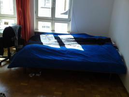 Foto 3 Oktoberfest Wohnung in Schwabing vom 17. - 28. September 110€/Nacht