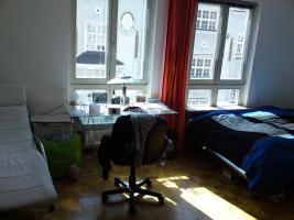 Foto 4 Oktoberfest Wohnung in Schwabing vom 17. - 28. September 110€/Nacht