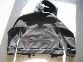 Foto 2 Old Sorrel Thermo Jacke