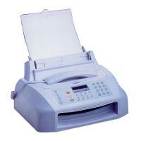 Olivetti ink Jet Fax OFX 500