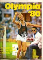 Olympia 1980
