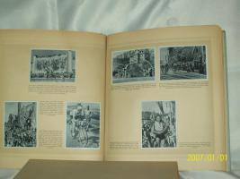 Foto 3 Olympiabücher 1952 1956