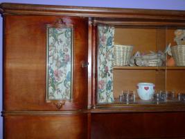 Foto 4 Oma´s alten Küchen/Service Schrank!!!!!!!!!!!!!