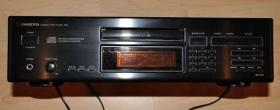 Onkyo CD-Player DX-7310